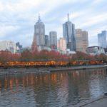 Sprachschule Melbourne