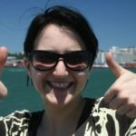 Australien Auswandern Beratung