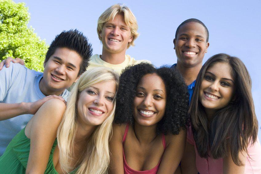 Gruppen Sprachreisen nach Australien