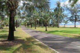 High Schools Northern Territory