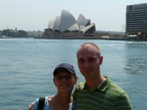 Sydney_20Oper_06 (1)