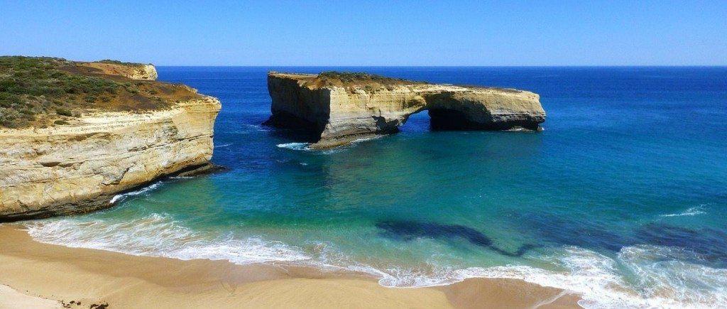 In Australien Leben - Insidertipps zum in Australien Leben
