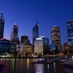 Australische Staaten/Reisezeit