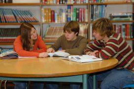 Schulabschluss in Australien