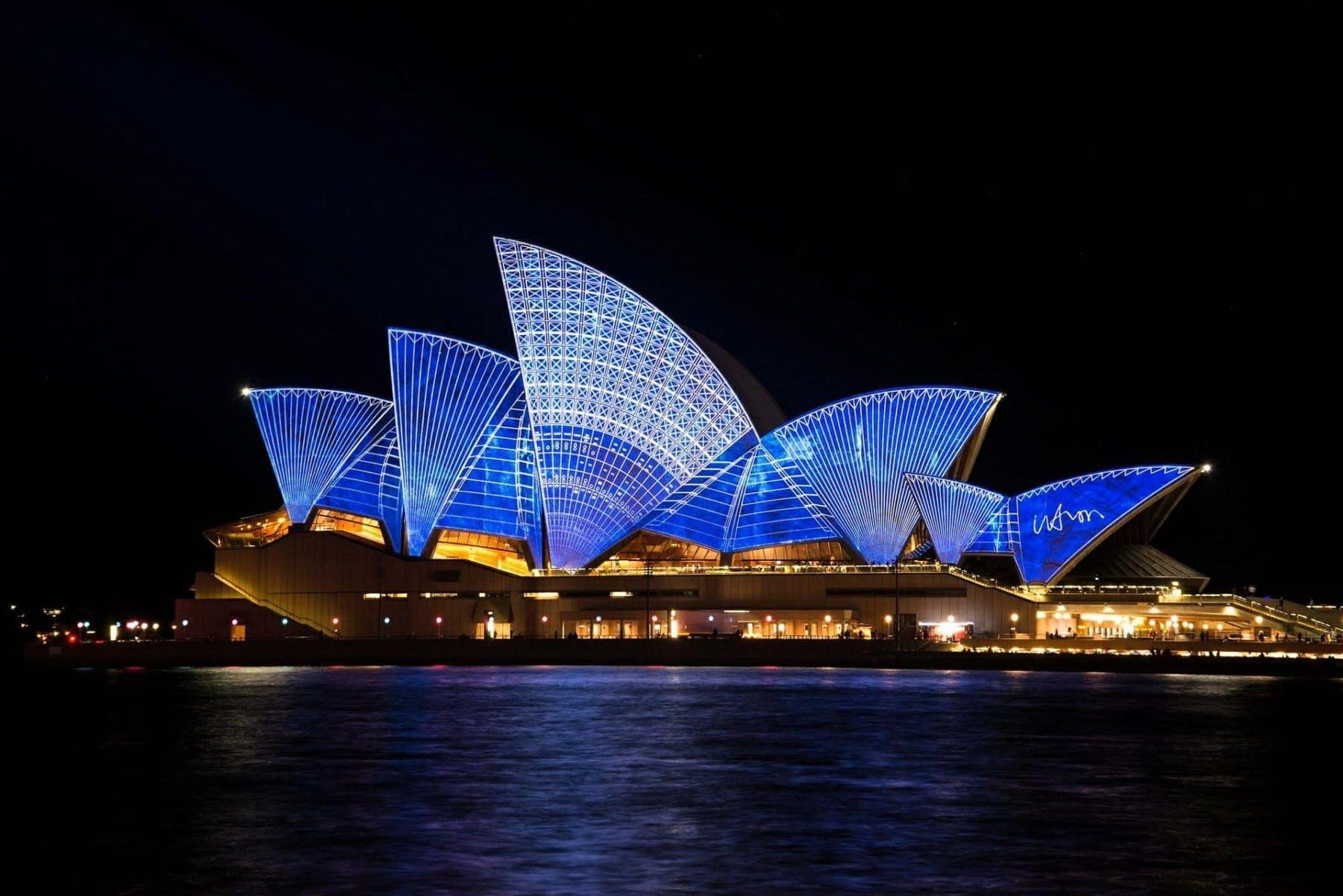 Sprachreisen Australien Erfahrungsberichte