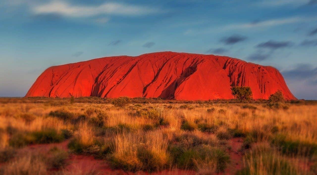 SPRACHAUFENTHALT AUSTRALIEN - BERATUNG, VERMITTLUNG VON SPRACHAUFENTALTEN NACH AUSTRALIEN