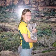 zoo.koala_02