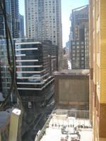 Arbeiten in Sydney