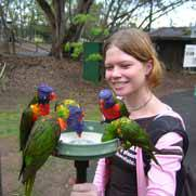 Australien Bilder