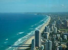Australische Städte