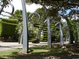 Brisbane Erfahrungsberichte