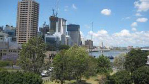 Brisbane Jobs