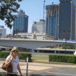 Brisbane Valley
