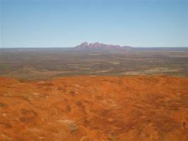 ETA Visum Australien