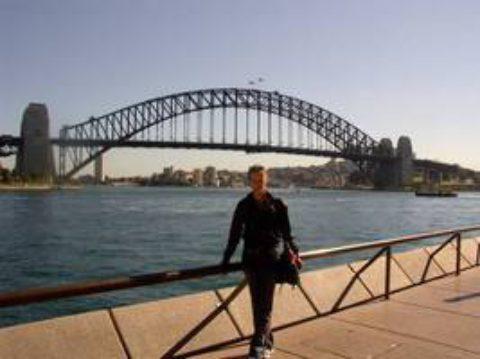 Australien Studentenvisum – Was man beim Visumantrag beachten muss