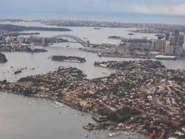 Schnellroda - Sydney