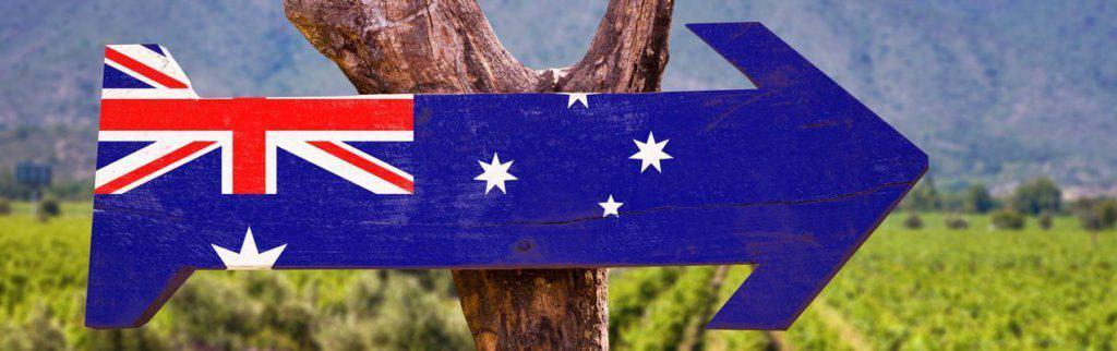 Sprachkurs Australien - Kostenfreie Beratung zu den Sprachkurs Australien Angeboten