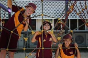 Schulen Australien