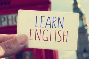 Bildung an einer Sprachschule in Australien