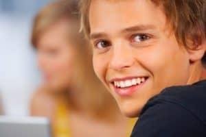 Bildung an einem privaten College in Australien
