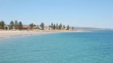 Westaustralien Reisebericht