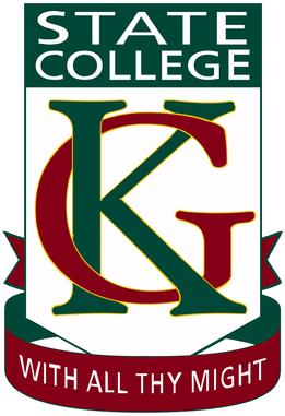 Erfahrungsbericht Kelvin Grove State College