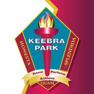 Keebra Park State High School