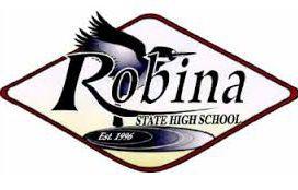 Robina State High School