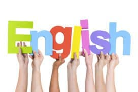 Brisbane English Language School
