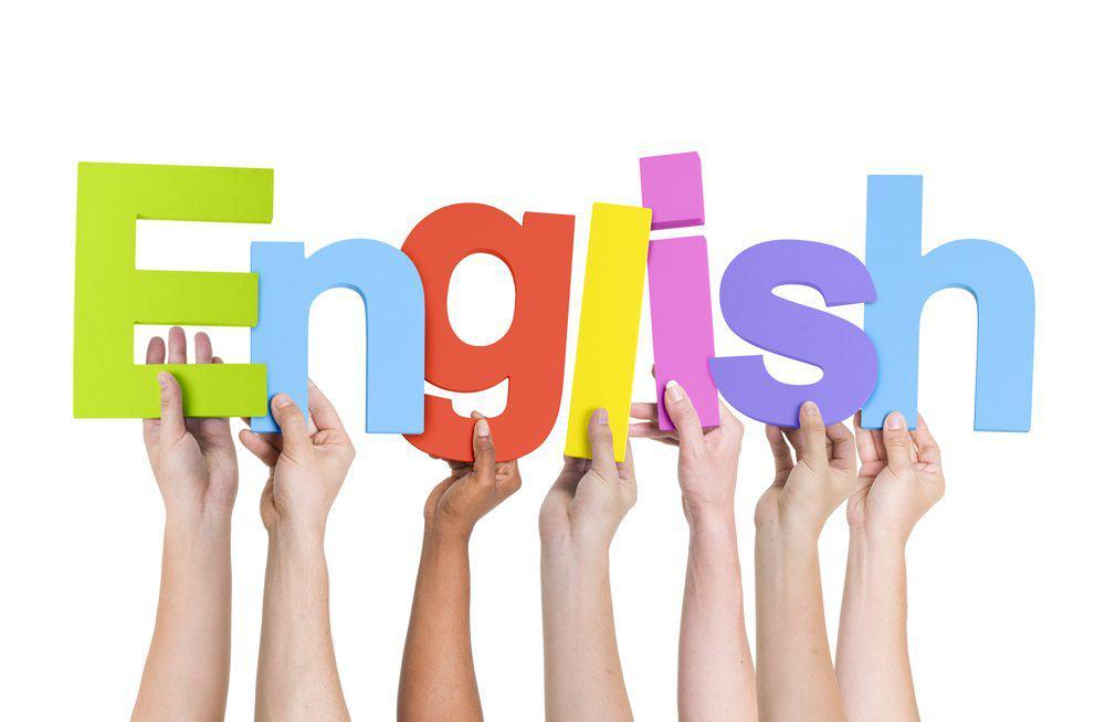 DemiPair Australien ist das beste Programm um schnell Englisch zu lernen und gleichzeitig bei einer australischen Gastfamilie zu wohnen. Wir beraten kostenfrei zu den DemiPair Australien Aufenthalten.