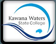 KawanaWatersStateCollege