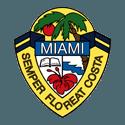 Miami State High School