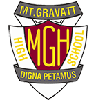 Mount Gravatt State High School