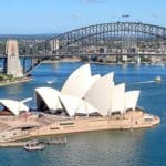 Sprachschule Sydney