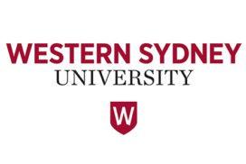 University of Western Sydney College
