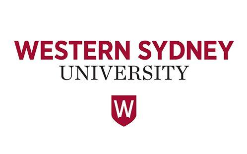 Western Sydney Uni