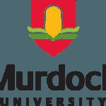 Western Australia Universitäten