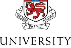 Tasmania Universitäten