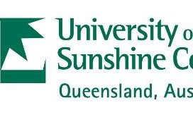University of the Sunshine Coast MBA