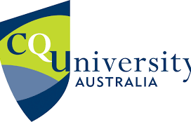 Central Queensland University MBA