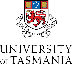 Tasmania College of English Sprachschule