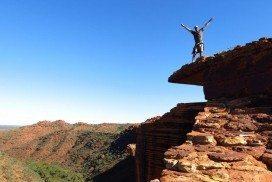 Northern Territory Universitäten - Universitäten in Northern Territory