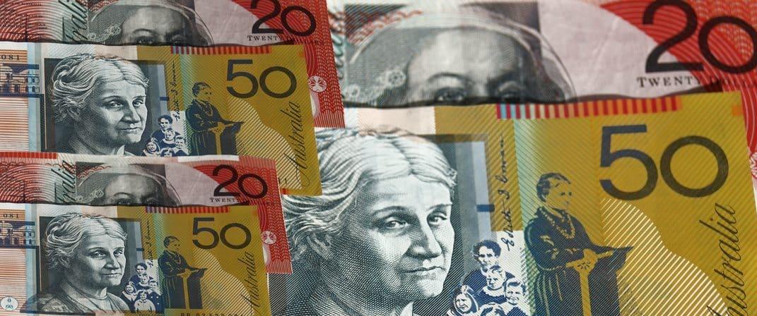 Auslandsjahr Australien Kosten