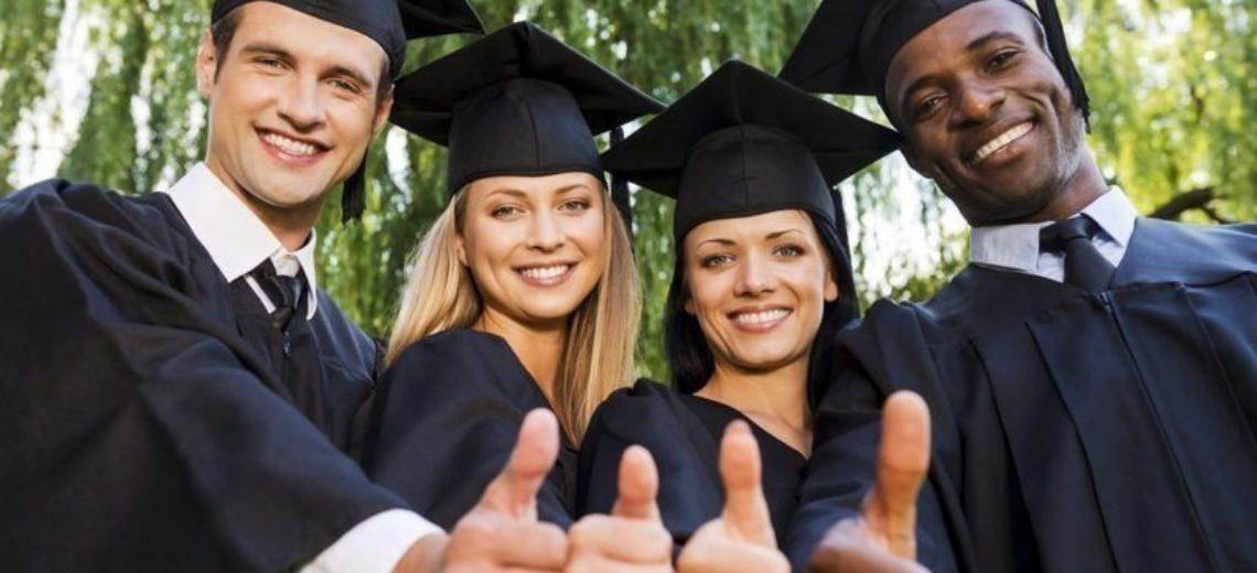 Auslandspraktikum in Australien während des Studiums