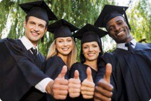 Studienberatung zu den Universitäten in Australien
