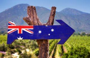 Studienberatung Australien