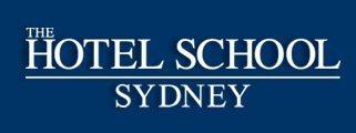 Hotel School Sydney
