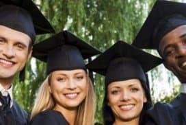 Postgraduate Studiengänge Australien