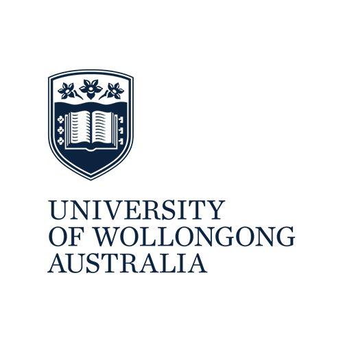 University of Wollongong LL.M.