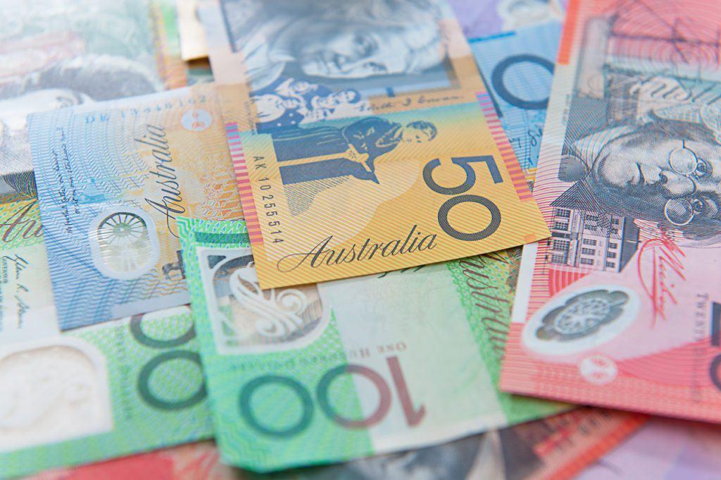 Leben in Australien Kosten